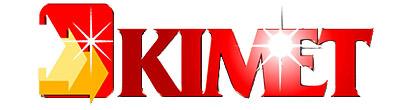 Kimet - Βιομηχανία Επεξεργασίας Απορριμμάτων Πολύτιμων Μετάλλων